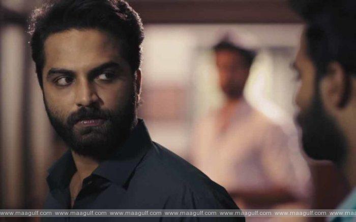'హిట్':రివ్యూ