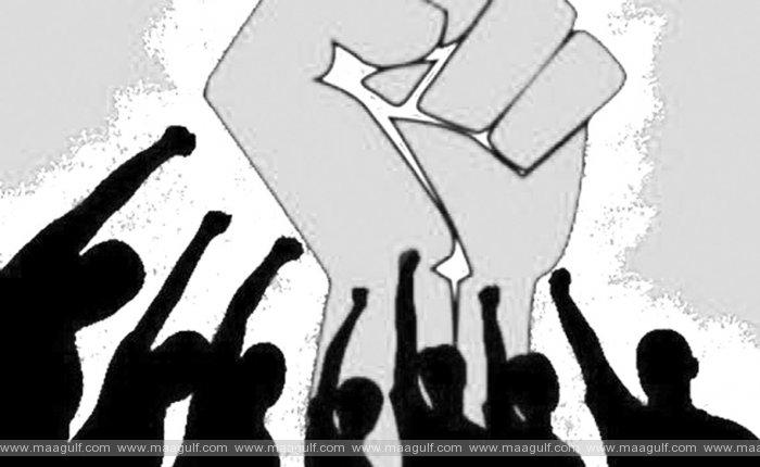 కార్మిక దీపంపై కరోనా శాపం : కార్మికుడా! నీకు ఎలా చెప్పాలి మే డే శుభాకాంక్షలు..