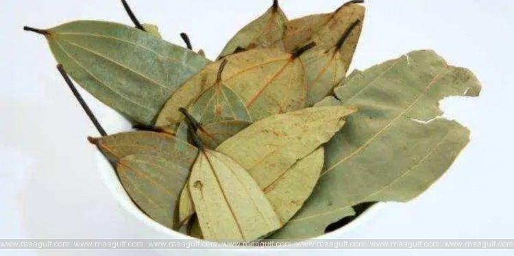 బిర్యానీ ఆకుతో ఆరోగ్య ప్రయోజనాలు