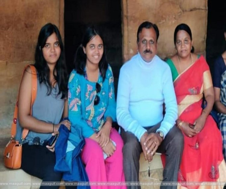 Madanapalle murders incident update parents in-jail on day one