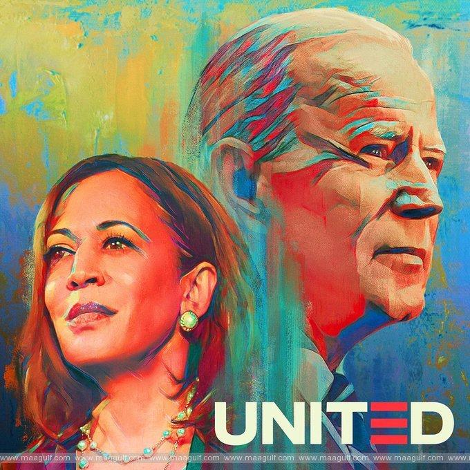 Indo-Americans to play key roles in Joe Biden cabinet