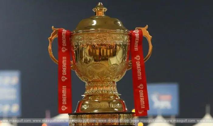 IPL season 14 schedule release ...