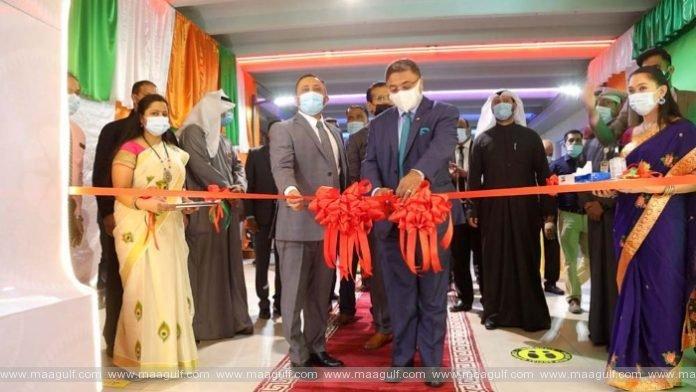 LuLu Hypermarket launches India Fest 2021
