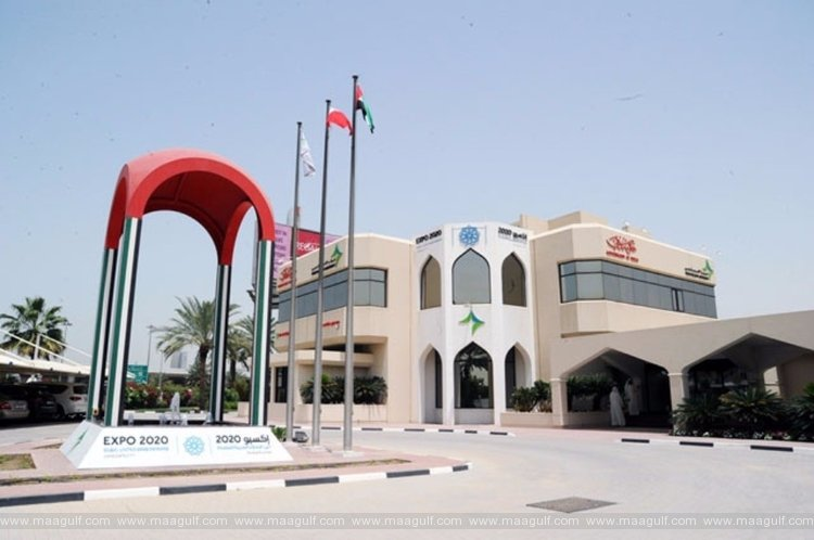 DHA announces rules for health facilities in Dubai