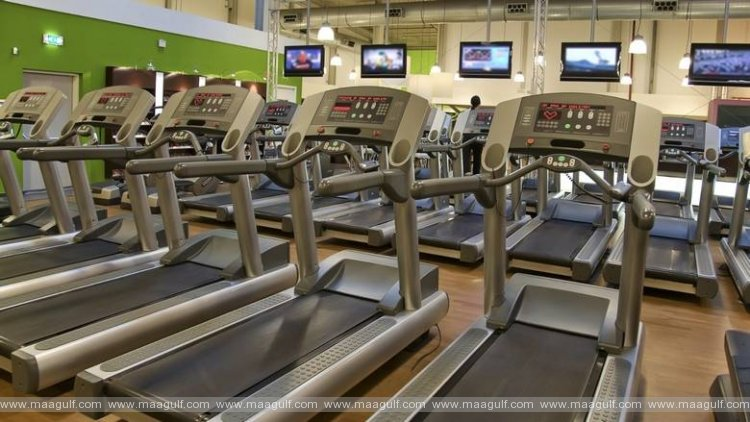 New Gym rules announced in Dubai