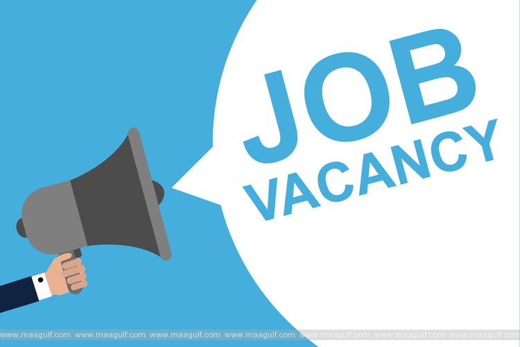 Job Vacancies in Defence