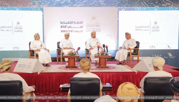 Oman raises fees for recruitment of expats