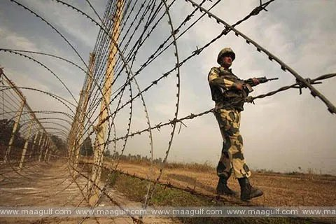 BREAKING!! India, Pakistan agree to follow all ceasefire pacts to keep peace on LoC