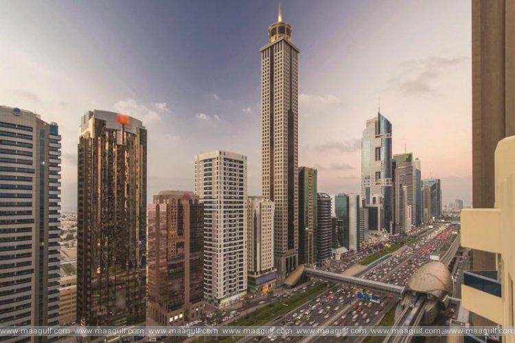 Dubai denies rumours, says no licenses for gambling activites