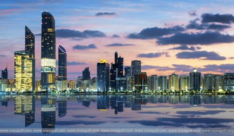 Abu Dhabi adds nine more countries to green list