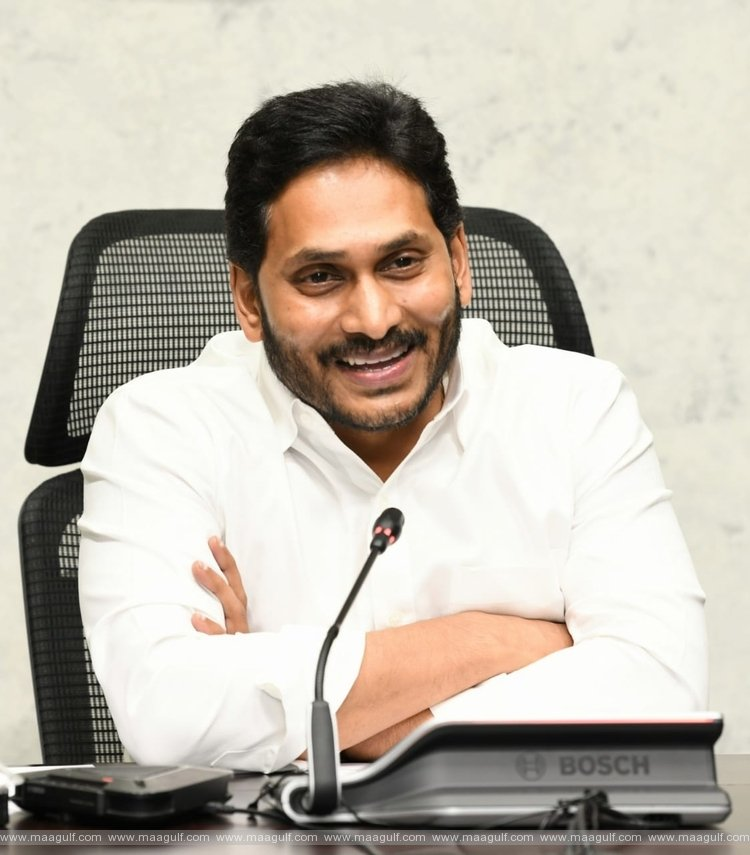 YSR zero interest scheme for Swayam Sahayak Sangh