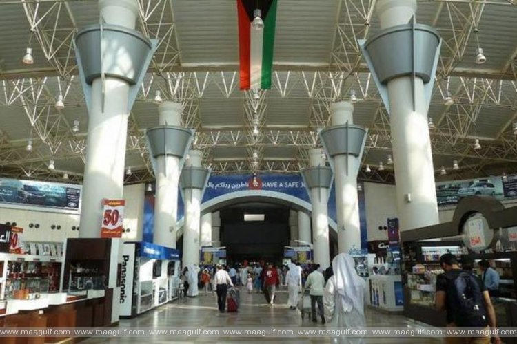 Possibility of opening Airport by July 1st