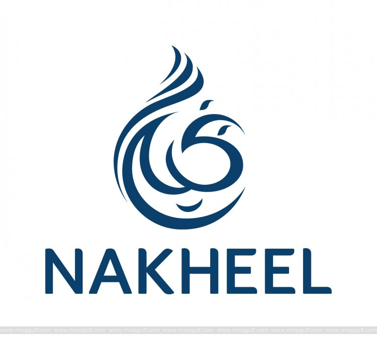 Nakheel launches 800 NAKHEEL phone number for all customer enquiries