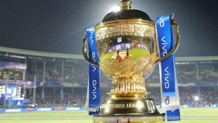 కోవిడ్ ఎఫెక్ట్: IPL నిరవధిక వాయిదా