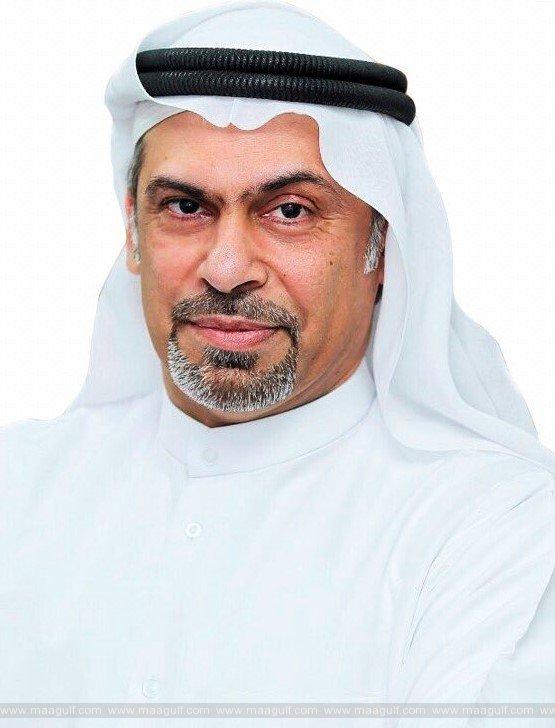 Dubai Sports Council organises workshop for Dubai club administrators and supervisors