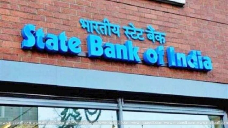 SBI warns customers about online scams