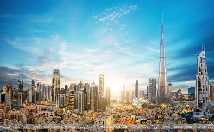 Dubai Economy issues 61 fines for violations of COVID-19 guidelines