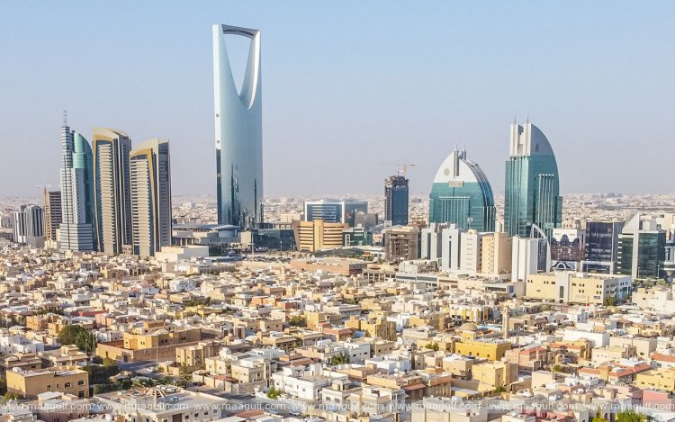 Saudi fines 12 influencers with SR 3m for violating COVID protocols