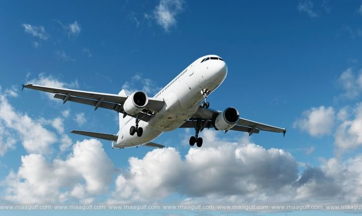 Flights status updated by UAE National carriers