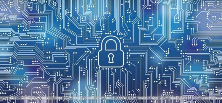 Kuwaiti Electronic network to combat money laundering