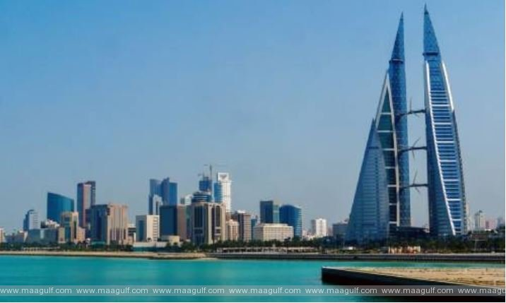 Two jailed for smuggling Drone into Bahrain