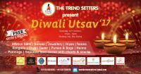 'Diwali Utsav 2017' by 'Wow'