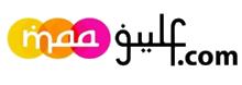 Maagulf.com